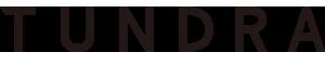 ネクタイ専門店TUNDRA